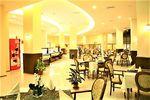 Hotel-CONTINENTAL-Nisipurile-de-Aur