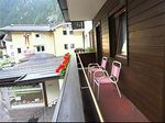 Hotel-CENTRAL-ZILLERTAL