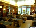 Hotel-CENTRALE-VENETIA