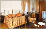 Hotel-CESARI-ROMA