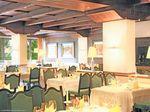 Hotel-CESTA-GRAND-AKTIVHOTEL-AND-SPA