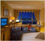 Hotel-CEYLAN