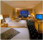 Hotel-CEYLAN-ISTANBUL