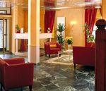 Hotel-CHARLEMAGNE