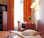 Hotel-CHARLEMAGNE-PARIS