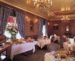 Hotel-CHATEAU-FRONTENAC-PARIS