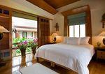 Hotel-CHIVA-SOM-HEALTH