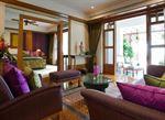 Hotel-CHIVA-SOM-HEALTH-HUA-HIN