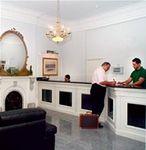Hotel-CHRYSOS-LONDRA-ANGLIA