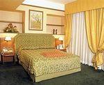 Hotel-CICERONE-ROMA