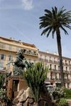 CITADINES-CANNES-CARNOT-CANNES