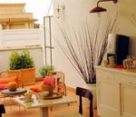 CITY-GUEST-HOUSE-ROMA