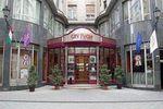 Hotel-CITY-HOTEL-PILVAX-BUDAPESTA