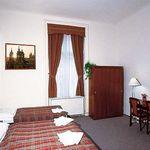 Hotel-CITY-INN-PRAGA