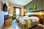 Hotel-CITYMAX-BUR-DUBAI