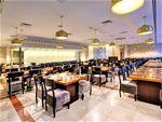 Hotel-CITYMAX-BUR-DUBAI-DUBAI
