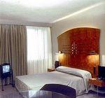 Hotel-CITYPARK-NICARAGUA
