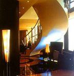 Hotel-CITYPARK-NICARAGUA-BARCELONA