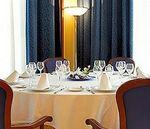Hotel-CIUTAT-DEL-PRAT
