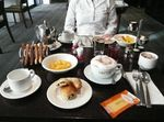 Hotel-CLARION-IFSC