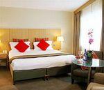 Hotel-CLARION-LIFFEY-VALLEY-DUBLIN