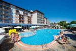 Hotel-CLUB-CACTUS-PARADISE-KUSADASI