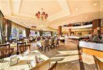 Hotel-CLUB-DIZALYA
