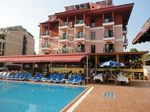 Hotel-CLUB-EGE-ANTIQUE-MARMARIS