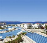 CLUB-FAMILY-MARMARI-PALACE-IMPERIAL-KOS