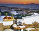 Hotel-CLUB-FAMILY-MARMARI-PALACE-IMPERIAL-KOS
