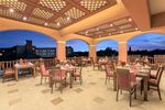 Hotel-CLUB-MEGA-SARAY-BELEK