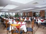 Hotel-CLUB-PALM-BEACH