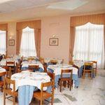 Hotel-CLUB-SORRENTO-ITALIA