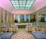 Hotel-COLOMBINA-VENETIA