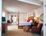 Hotel-COLONY-CLUB-ST-JAMES