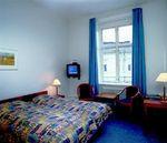 Hotel-COMFORT-ESPLANADEN