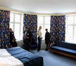 Hotel-COMFORT-EUROPA