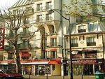 COMFORT-GARE-DE-EST-PARIS