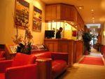 Hotel-COMFORT-GARE-DE-EST