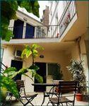 Hotel-COMFORT-LAMARCK-PARIS-FRANTA