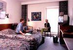 Hotel-COMFORT-OSTERPORT-COPENHAGA