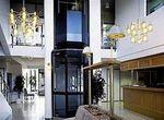 Hotel-COMFORT-PILOTTI-HELSINKI