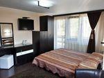 Hotel-COMPLEX-COCHET