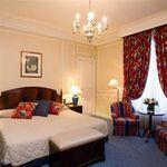 Hotel-CONCORDE-SAINT-LAZARE