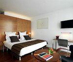 Hotel-CONDES-DE-BARCELONA-BARCELONA