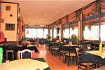 Hotel-CONDOR-SUNNY-BEACH