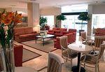 Hotel-CONFORTEL-BEL-ART