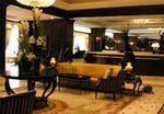 Hotel-CONRAD-BRUSSELS