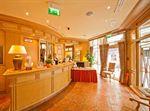 Hotel-CONRAD-DE-VILLE-MUNICH