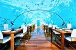 Hotel-CONRAD-RANGALI-ISLAND-DHAALU-ATOLL